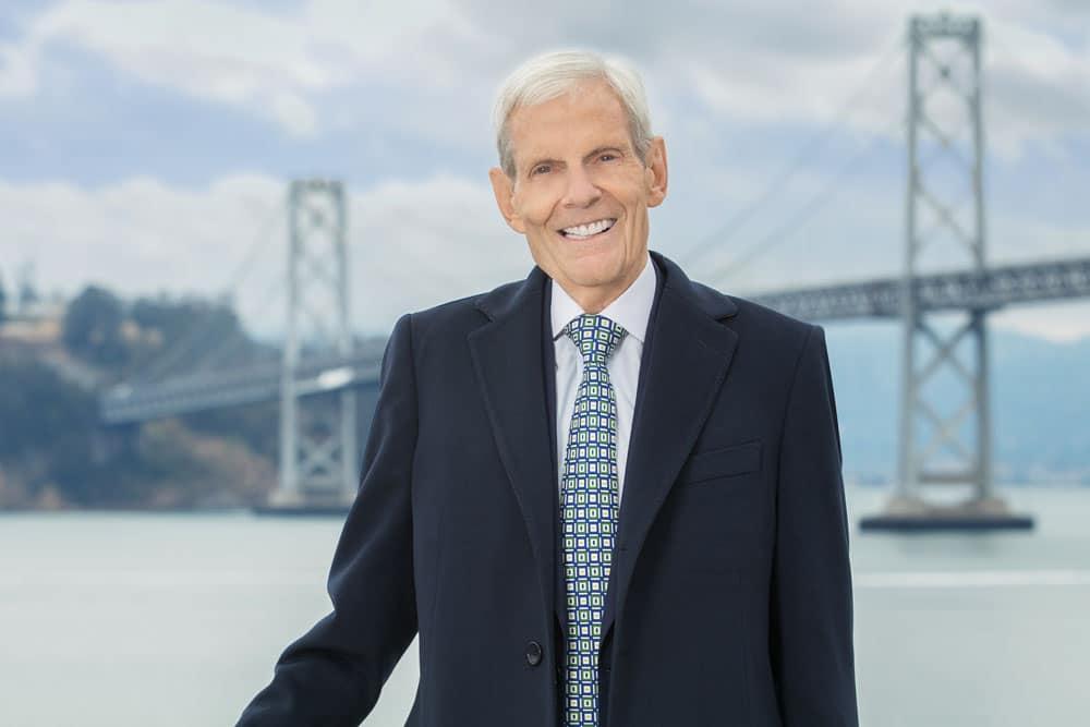 Steven Kay Managing Partner Urbanite Capital